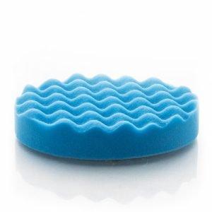 3M PERFECT-IT III синя гъба мека