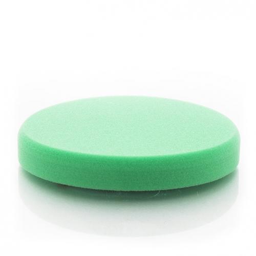 3M 50487 зелена гъба за полиране