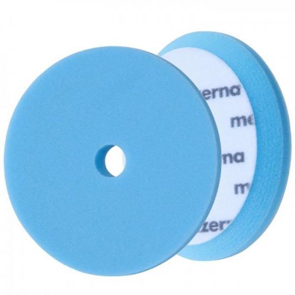 Menzerna полираща гъба синя
