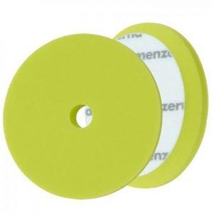 Menzerna полираща гъба зелена