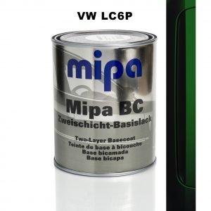 авто боя Mipa VW LC6P