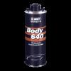 Body 640