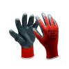 работни ръкавици WÜRTH RED NITRIL