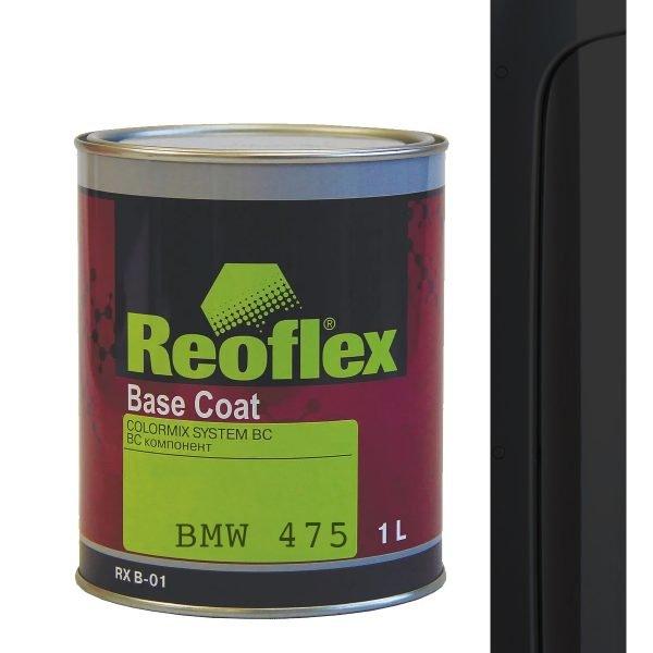 Reoflex BMW 475